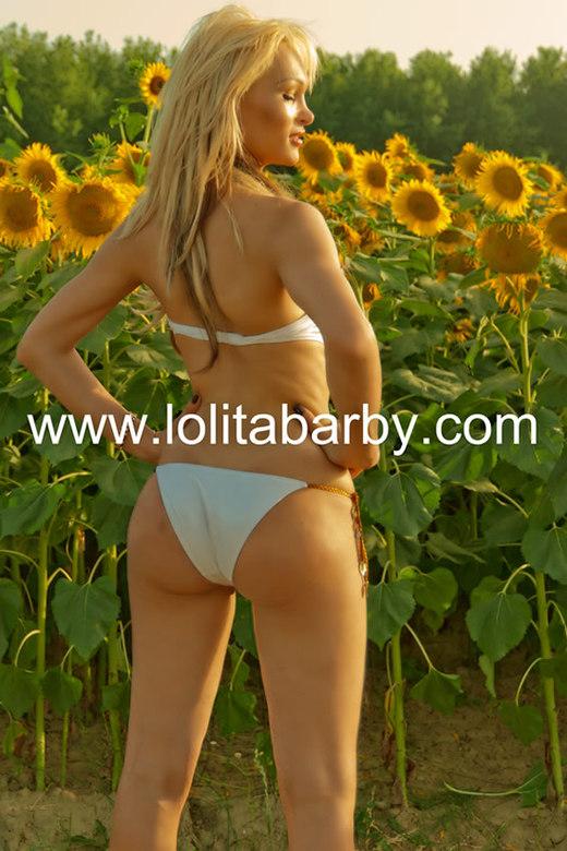 Lolita Barby foto trans 11