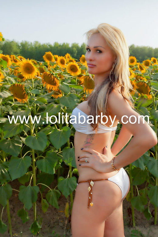 Lolita Barby foto trans 13