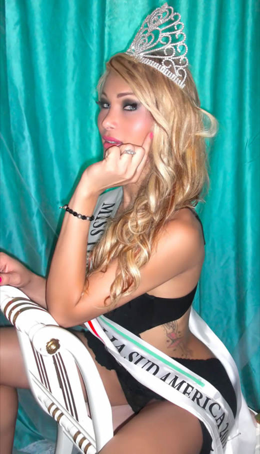Lolita Barby foto trans 3