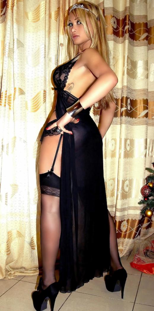 Lolita Barby foto trans 1