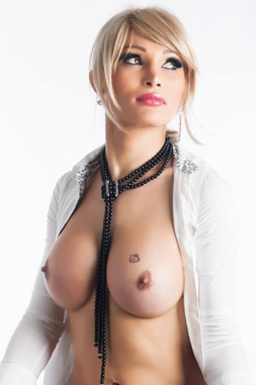 Lolita Barby foto trans 14