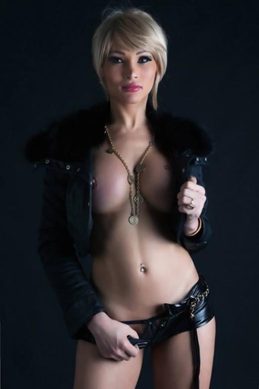 Lolita Barby foto trans 4