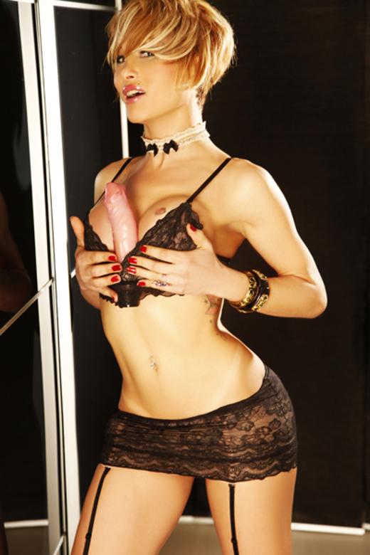 Lolita Barby foto trans 6
