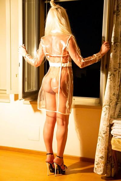 Lolita Barby foto trans 8