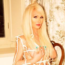 Lolita Barby galleria foto trans 42